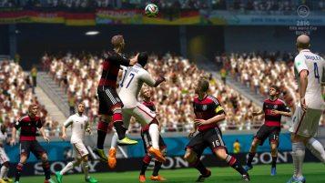 FIFA-Fussball-Weltmeisterschaft-Brasilien-2014-©-2014-EA-Sports-(4)