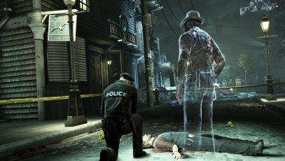 Murdered-Soul-Suspect-©-2014-Square-Enix-(7)