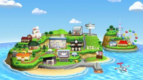 Tomodachi-Life-©-2014-Nintendo-(7)