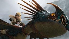 Drachenzähmen-leicht-gemacht-2-©-2014-DreamWorks-Animation-L.L.C.,-20th-Century-Fox(7)