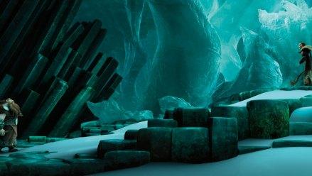 Drachenzähmen-leicht-gemacht-2-©-2014-DreamWorks-Animation-L.L.C.,-20th-Century-Fox(9)