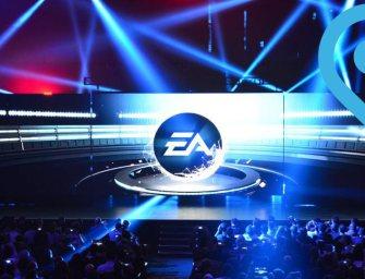 Gamescom 2014: Der zweite Tag – ganz im Zeichen von EA