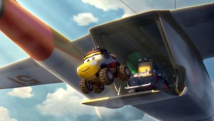 Planes-2-Immer-im-Einsatz-©-2014-Walt-Disney(9)