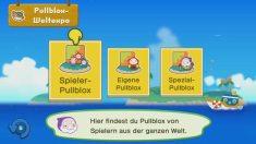 Pullblox-World-©-2014-Nintendo-(3)