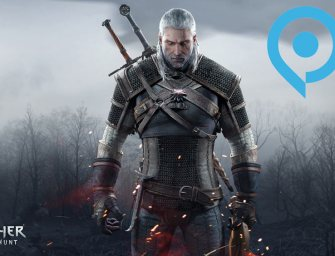Gamescom 2014: Der dritte Tag mit The Witcher 3