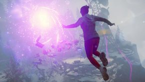 inFAMOUS-First-Light-©-2014-Sucker-Punch,-Sony-(8)