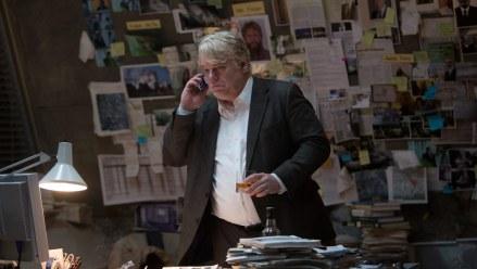 A-Most-Wanted-Man-©-2014-Senator-Film,-Constantin-Filmverlei(8)h