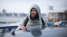 A-Most-Wanted-Man-©-2014-Senator-Film,-Constantin-Filmverleih(3)