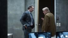 A-Most-Wanted-Man-©-2014-Senator-Film,-Constantin-Filmverleih(7)