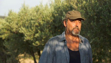 Ein-Sommer-in-der-Provence-©-2014-Filmladen-Filmverleih(3)