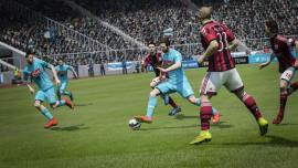 FIFA-15-©-2014-EA-Sports,-EA-(1)