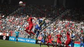 FIFA-15-©-2014-EA-Sports,-EA-(8)