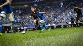 FIFA-15-©-2014-EA-Sports,-EA-(9)