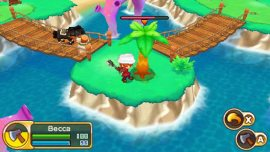Fantasy-Life-©-2014-Level-5,-Nintendo-(6)
