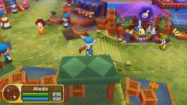 Fantasy-Life-©-2014-Level-5,-Nintendo-(8)