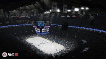 NHL-15-©-2014-EA-Sports,-EA-(4)