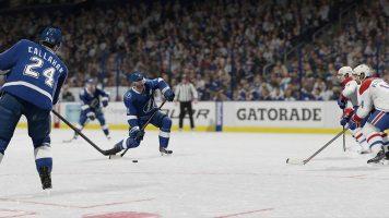 NHL-15-©-2014-EA-Sports,-EA-(5)