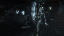 Alien-Isolation-©-2014-Sega,-Twentieth-Century-Fox-(21)