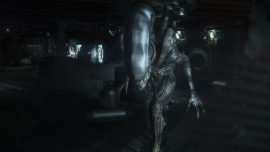 Alien-Isolation-©-2014-Sega,-Twentieth-Century-Fox-(21)