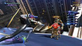 Bayonetta-2-©-2014-Platinum-Games,-Nintendo-(0)