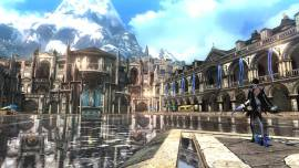 Bayonetta-2-©-2014-Platinum-Games,-Nintendo-(10)