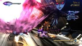 Bayonetta-2-©-2014-Platinum-Games,-Nintendo-(15)