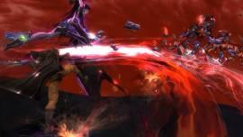 Bayonetta-2-©-2014-Platinum-Games,-Nintendo-(9)