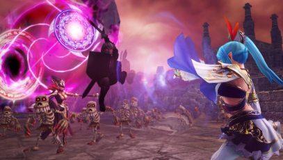 Hyrule-Warriors-©-2014-Nintendo,-Tecmo-Koei-(8)