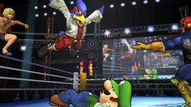 Super-Smash-Bros-3DS-©-2014-Nintendo,-Namco-Bandai-(0)