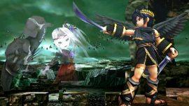 Super-Smash-Bros-3DS-©-2014-Nintendo,-Namco-Bandai-(3)