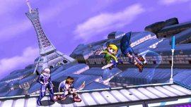 Super-Smash-Bros-3DS-©-2014-Nintendo,-Namco-Bandai-(6)