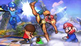 Super-Smash-Bros-3DS-©-2014-Nintendo,-Namco-Bandai-(7)