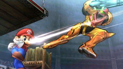 Super-Smash-Bros-3DS-©-2014-Nintendo,-Namco-Bandai-(8)
