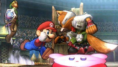 Super-Smash-Bros-3DS-©-2014-Nintendo,-Namco-Bandai-(9)