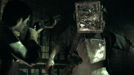 The-Evil-Within-©-2014-Tango-Gameworks,-Bethesda-(11)