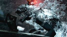 The-Evil-Within-©-2014-Tango-Gameworks,-Bethesda-(16)