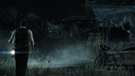 The-Evil-Within-©-2014-Tango-Gameworks,-Bethesda-(23)