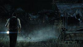 The-Evil-Within-©-2014-Tango-Gameworks,-Bethesda-(23)