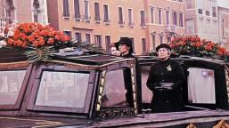 Wenn-die-Gondeln-Trauer-tragen-©-1973,-2001-Studiocanal-Home-Entertainment,-Kinowelt-Home-Entertainment(3)