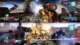 Borderlands-The-Pre-Sequel-©-2014-2K,-Gearbox-Software-(12)