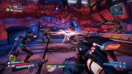 Borderlands-The-Pre-Sequel-©-2014-2K,-Gearbox-Software-(2)