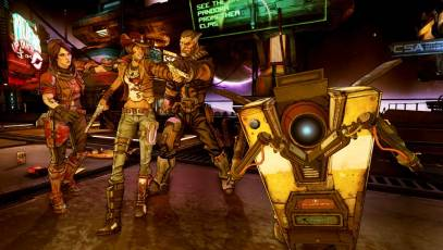 Borderlands-The-Pre-Sequel-©-2014-2K,-Gearbox-Software-(5)