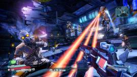 Borderlands-The-Pre-Sequel-©-2014-2K,-Gearbox-Software-(7)