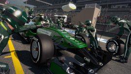 F1-2014-©-Codemasters-(5)