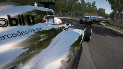 F1-2014-©-Codemasters-(8)