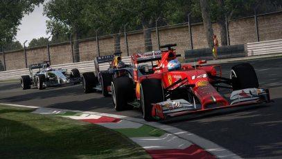 F1-2014-©-Codemasters-(9)