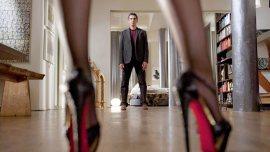 Plötzlich Gigolo (Komödie, Regie: John Turturro, 07.11.)