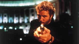 Manhunter-Roter-Drache-©-1986,-2001,-2013-Studiocanal-Home-Entertainment(3)