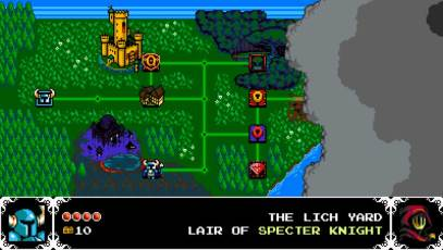 Shovel-Knight-©-2014-Yacht-Club-Games-(5)