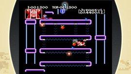 Ultimate-NES-Remix-©-2014-Nintendo-(1)